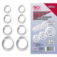 Federringe Sortiment Set Sicherungsringe 1.200-tlg - 8053.jpg